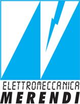Elettromeccanica Merendi