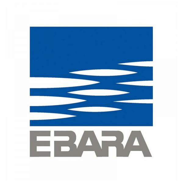 EBARA Pompe
