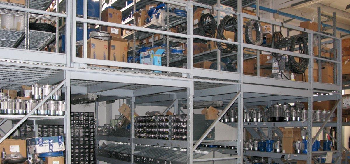 Ricambi-per-mecchine-elettromeccaniche