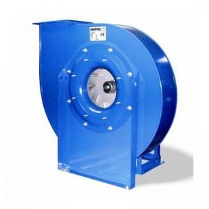 Ventilatori centrifughi alta pressione
