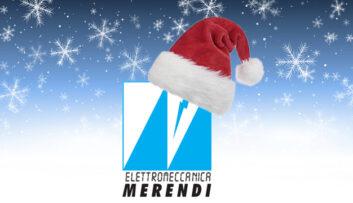 2020-Natale-Elettromeccanica Merendi
